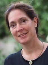 Gitta Reuner