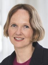 Prof. Dr. phil. Anne Sliwka