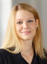 Leona Sprotte