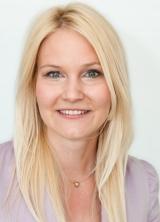 Prof. Dr. rer. nat. Silke Hertel