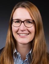 Dr. Britta Klopsch