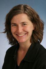 Dr. Cornelia Maier-Gutheil