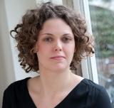Jana Wienberg, Dr. phil.