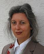 Barbara Friebertshäuser