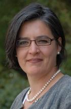 Prof. Dr. Barbara Asbrand