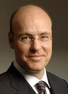 Dr. Johannes Bohnen