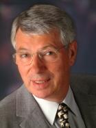 Prof. Dr. Ulrich Herrmann