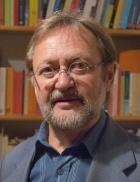Ludwig A. Pongratz