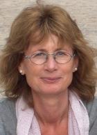 Astrid Riehl-Emde
